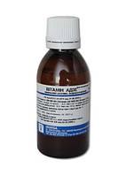 Витамин АД3Е 10 мл оральный водорастворимый