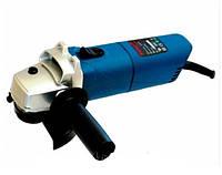 Углошлифовальная машина Craft-tec PXAG125H (рег. оборотов)