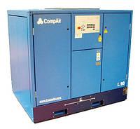 Фильтра компрессора CompAir L90