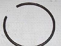 36-1701071 А Кольцо стопорное в стакан 1701070