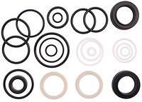 Ремонтний комплект JONNESWAY AE010020-RK для набора AE010020 (прокладки сальники)