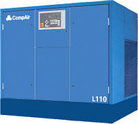 Фильтра компрессора CompAir L110