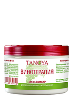 Крем-эликсир TANOYA, 500 мл.