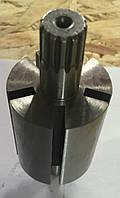 Ремкомплект гайковерта 33411-040 (ротор) KINGTONY 33411-A22