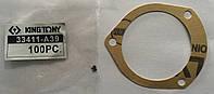 Ремкомплект гайковерта 33411-040 (прокладка крышки) KINGTONY 33411-A39