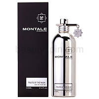 "Духи Montale ""Fruits Of The Musk"""