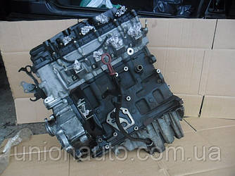 Двигатель 2.0TD  M47204D1  BMW  E46