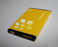 Акумулятор батарея Blackberry C-M2