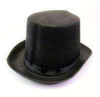 Шляпа-Детская Трубочиста