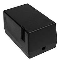 Корпус Z16 для электроники 114х70х63