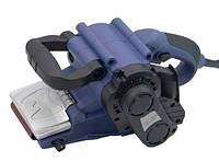 Шлифовальная машина Wintech WBS-850 E (рег. оборот)