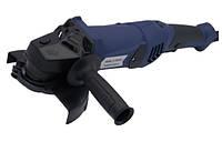Углошлифовальная машина Wintech WAG-150N/1200 (рег. оборотов)