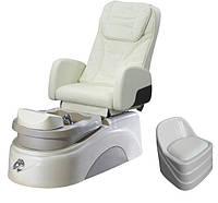 Кресло СПА-педикюрное LME-4
