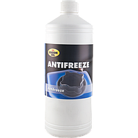 Антифриз Antifreeze Kroon Oil (1l) (синий)