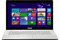 Asus R704VC-TY204H 2020M(2.4)
