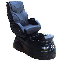 СПА-педикюрное кресло ZDC-929C (KME-1)
