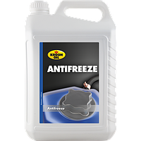Антифриз Antifreeze Kroon Oil (5l) (синий)