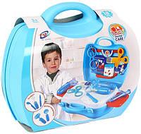 Детский набор Доктора MJX700G