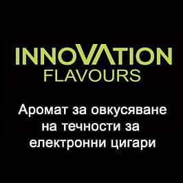 Ароматизаторы Innovation Flavours