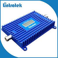 Репитер Lintratek KW20L-GSM, фото 1