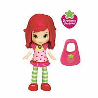 Кукла Шарлотта Земляничка Земляничка 8 см (12261N)