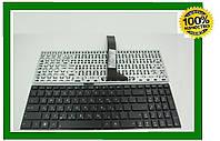 Клавиатура Asus MP-11N63SU-920, XJ5