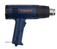 Фен технический Темп ФП-2000