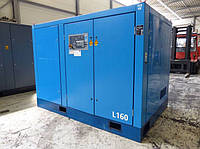 Фильтра компрессора CompAir L160