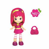 Кукла Шарлотта Земляничка Малинка 8 см (12264N)