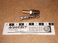 Наконечник быстроразъемный (пневматика) d-08, кат. № PT-5000