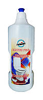 Сантри гель Perfectos для чистки туалета и ванной - 1 л.