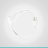 USB кабель Griffin micro USB