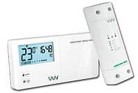 Регулятор температуры беспроводной Auraton  2030 RTH