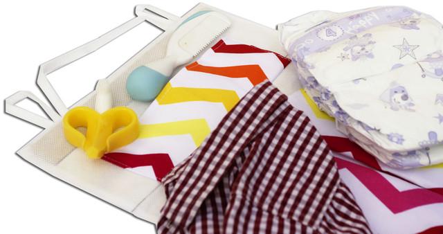 купить подвесные кармашки для деток в Украине