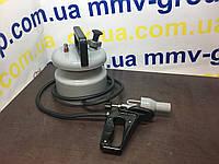 Лампа паяльная «Мотор Січ ЛП-3» со шлангом