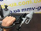 Лампа паяльная «Мотор Січ ЛП-3» со шлангом, фото 6