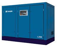 Фильтра компрессора CompAir L250