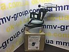 Лампа паяльная «Мотор Січ ЛП-3» со шлангом, фото 5