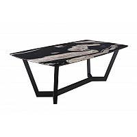 Обеденный  стол Modern Tables