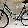 Велосипед дорожный Салют Ретро 28