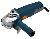 Углошлифовальная машина Rebir LSM-125/1050