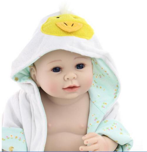 Кукла реборн.REBORN.Пупс,младенец., фото 1