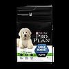 Pro Plan Puppy Large Robust для щенков крупных пород - 12кг