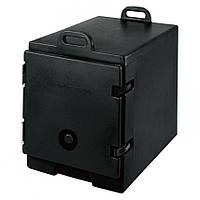 Ящик для хранения пластиковый 300MPS