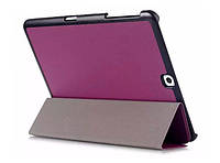 "Чехол для планшета Samsung Galaxy Tab S2 9.7"" T810/T811/T815/T819 Slim - Purple"