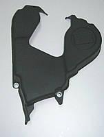 Защита ремня ГРМ на Renault Trafic / Opel Vivaro 1.9 dCi с 2001... ROTWEISS (Турция), RWS1157