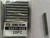 Ремкомплект гайковерта 33411-040 (шпилька)