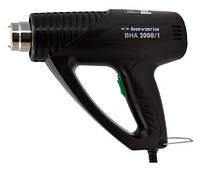 Фен технический Einhell BHA2000/1