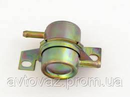 Клапан гравітаційний ВАЗ 2107, ВАЗ 2108, ВАЗ 2109, ВАЗ 2110, ВАЗ 2112, ВАЗ 2114, ВАЗ 2115, ВАЗ 21213 Нива