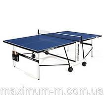 Стол теннисный складной Enebe Match Max X2, 16 mm, 707011